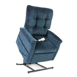 CL-10 Lift Chair