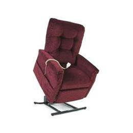 Classic CL-15 Lift Chair