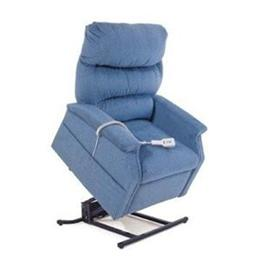 Classic CL-20 Lift Chair