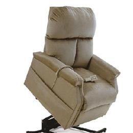 Classic CL-30 Lift Chair