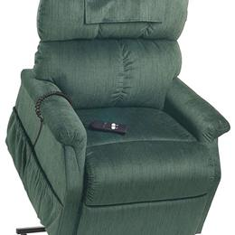 Comforter Lift Chair - Large
