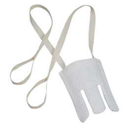 DMI Deluxe Molded Flexible Sock Aid