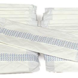 DMI® Super-Absorbent Disposable Liners