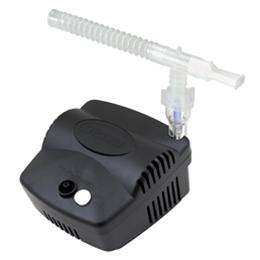 DeVilbiss 3655 PulmoNeb LT Compressor Nebulizer