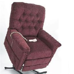 Heritage GL-358L Lift Chair