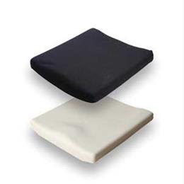 Jay Basic Cushion 18 x 16