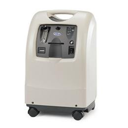 Perfecto 2 5-Liter Oxygen Concentrator