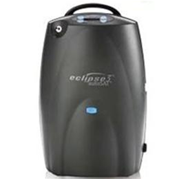 Eclipse Portable Oxygen Concentrator