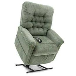 Pride Mobility Heritage Lift Chair GL-358L