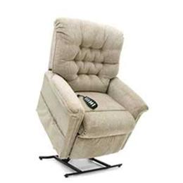 Pride Mobility Heritage Lift Chair GL-358S
