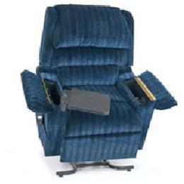 Regal Lift Chair by Golden