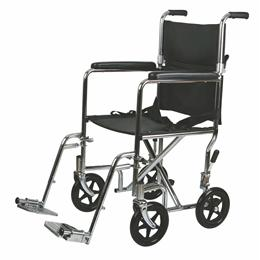 Wheelchair Transport 19 inch