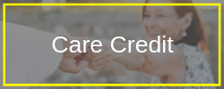 learn about care credit